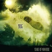 YOG 【Band】