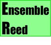 Ensemble Reed