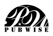 <<< PUBWISE >>>