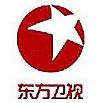 STV-JAPAN養成所