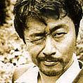 桑田佳祐さんの鬚顔好きです