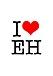 Elevator Hallers (EH)