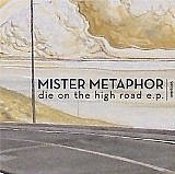 Mister Metaphor