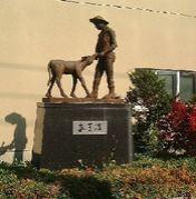 札幌市立新川小学校