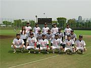 横浜中央クラブ