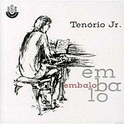 Tenorio Jr.