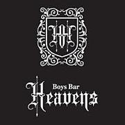 †Heavens†