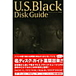 U.S. Black Disc Guide