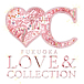 FUKUOKA LOVE& COLLECTION