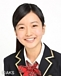 【NMB48】須藤凛々花【teamN】