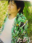 日山たかし 〜「LOVES」〜