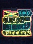JAMglegymfamiry