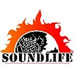 SOUNDLIFE