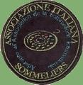 イタリアソムリエ協会