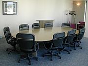 会議室の懲りない面々
