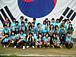 ☆3family☆