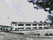 塚山中学校