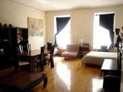 NYC Apartments / Guest House