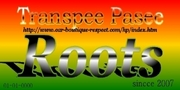 Transpee Pasee Roots