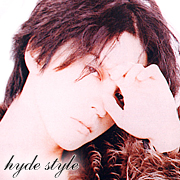 HYDE-STYLE
