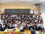 愛知淑徳*2−6*シーズリ—!
