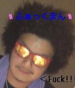 ★C A Z U Y A★