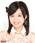 【SKE48】高寺沙菜【team E】
