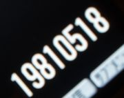 19810518