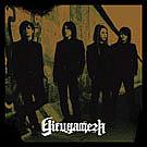 Girugamesh 2nd Album