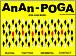 AnAn-POGA(ex-ANGLIPOGACHAN)