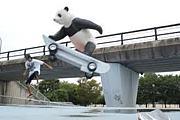 高崎スケートボード同好会