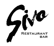 RestaurantBar  Siva