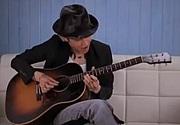 雅-miyavi-のギター