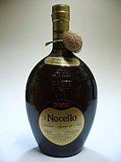 Toschi Nocello-ノチェロ