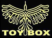 ☆TOY BOX☆