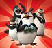 ザ・ペンギンズfromマダガスカル