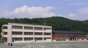 高崎市立倉渕中学校