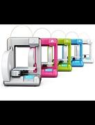 3D PRINTER(3D プリンター)