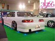 ☆326POWER☆