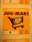 JUG-MART
