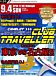 CLUB CAMELOT >>>CLUB TRAVELLER