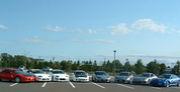 Hokkaido.F
