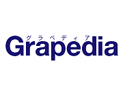 Grapedia