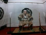 奈良大学史学科 旅行部