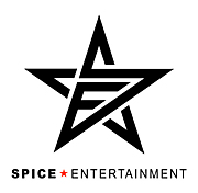 SPICE★ENTERTAINMENT