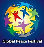 Global Peace Festival :GPF