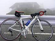 CALLE ロードバイク自転車