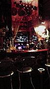 Mie's.Gold.Bar