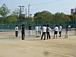 滋賀県テニスサークル Cheers