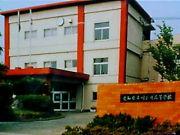 愛知県刈谷北高校生徒会